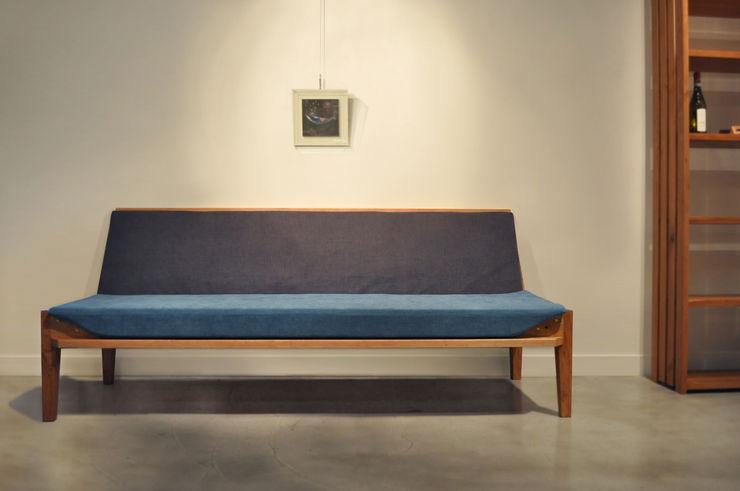 ORIGAMI SOFA SSOOZE 0.1 거실소파 & 안락 의자