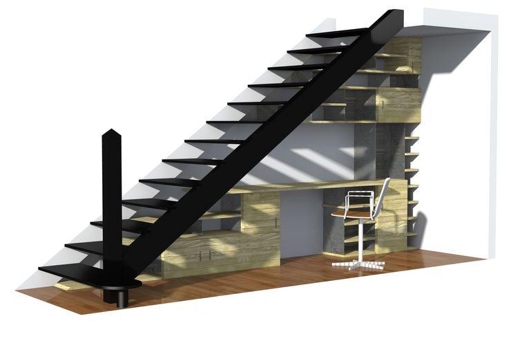 ETNO Architecture Modern houses