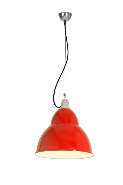 Lighting Original BTC ВітальняОсвітлення