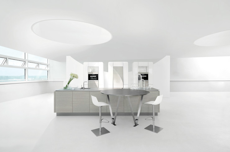 Highly Modern with Unique Deisgns fit Kitchens KitchenCabinets & shelves