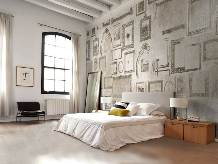 Pastorelli Walls & flooringWallpaper
