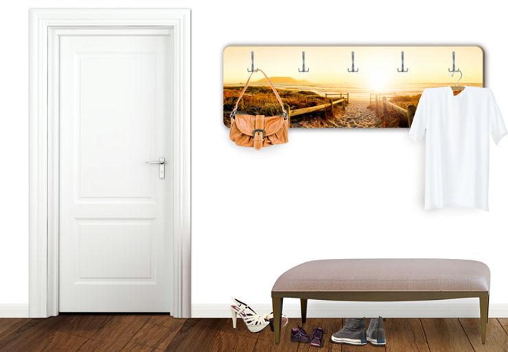 K&L Wall Art Коридор, коридор і сходиАксесуари та прикраси
