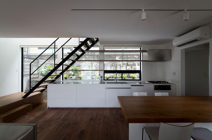ラブデザインホームズ/LOVE DESIGN HOMES Kitchen units