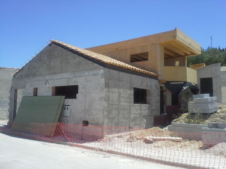 Grupo De4 - Green Project