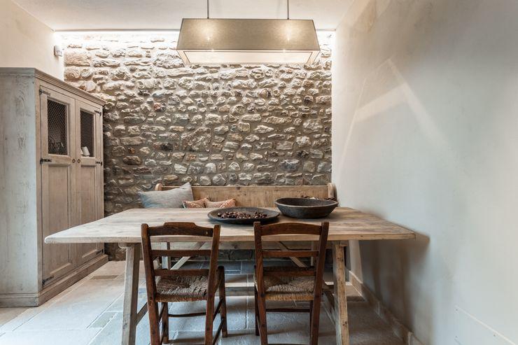 Lucia Bentivogli Architetto