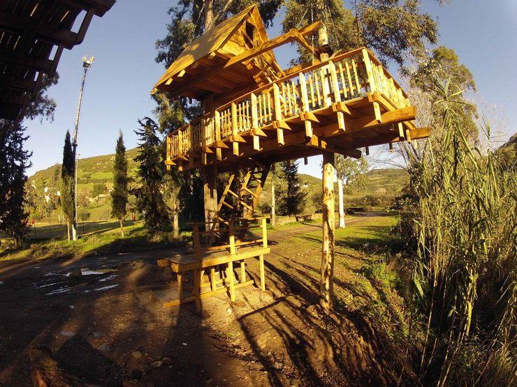 Abitalbero Garden Swings & play sets