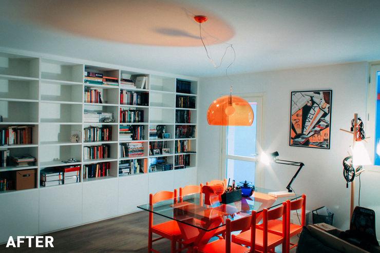 Davide Mori Studio Architettura e Design
