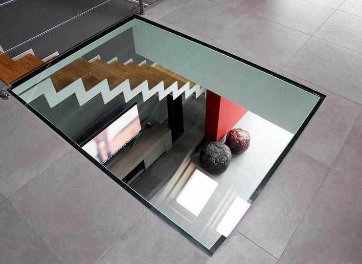 Studio 06 Livings modernos: Ideas, imágenes y decoración
