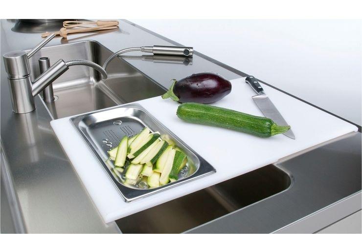 bettini design KitchenSinks & taps