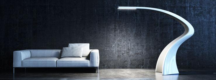 HD4design Living roomLighting