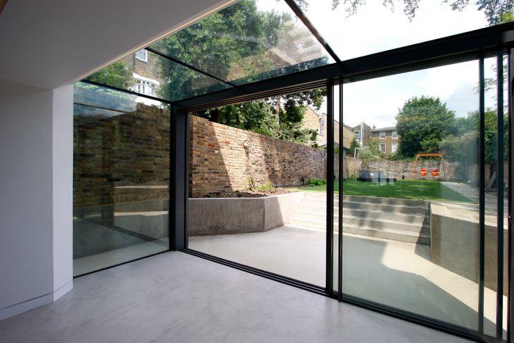 Vitrendo Smerin Architects