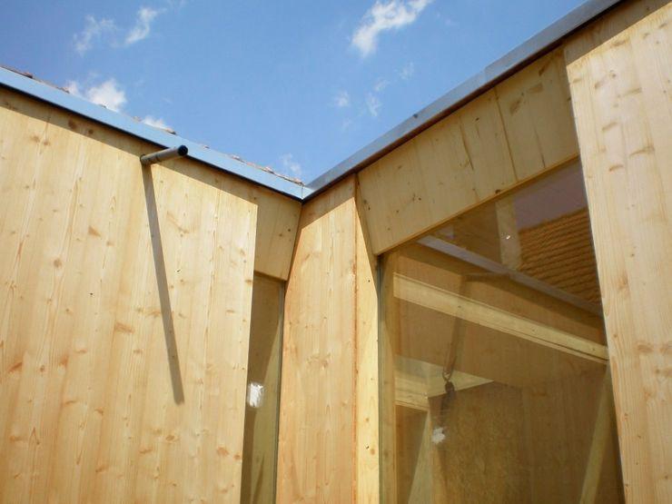 3rdskin architecture gmbh
