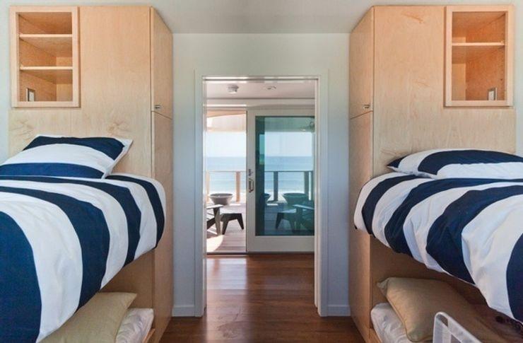 South Australia Bella life Style Dormitorios modernos