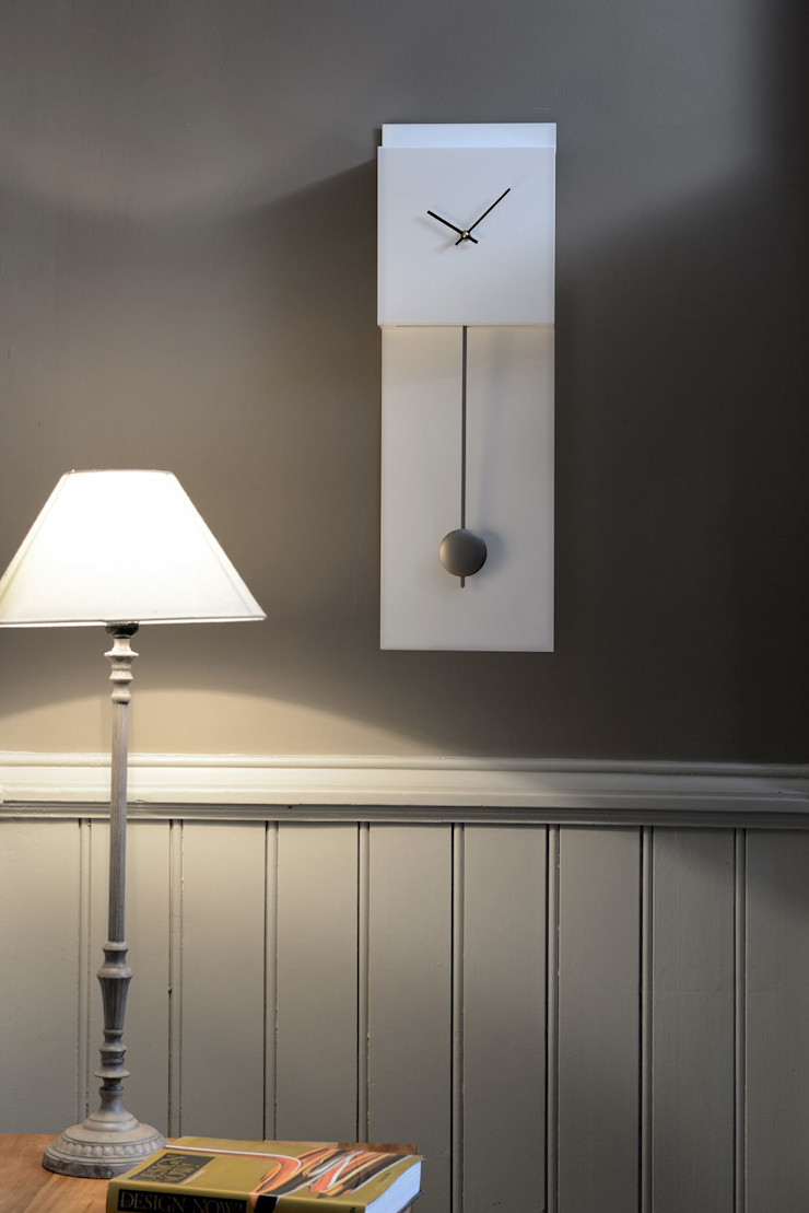 Chauvin Amandine Study/officeAccessories & decoration