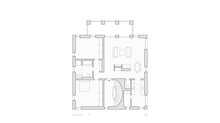 SHSP Architekten Generalplanungsgesellschaft mbH