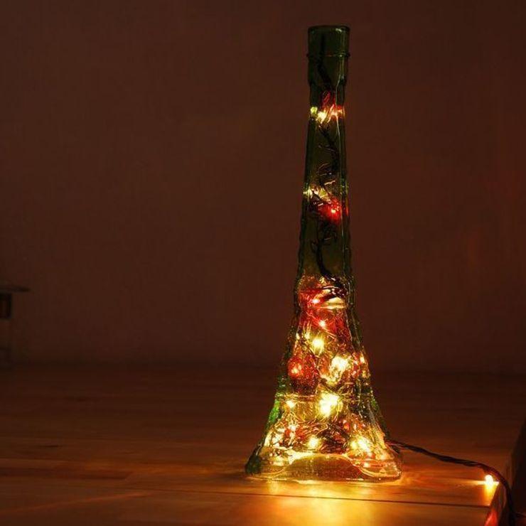 LAMPBADA DESIGN LAMP インテリアランドスケープ