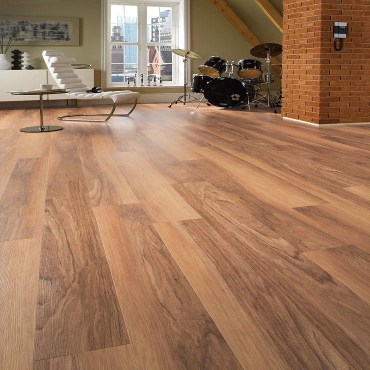 Gama Elite Walls & flooringWall & floor coverings