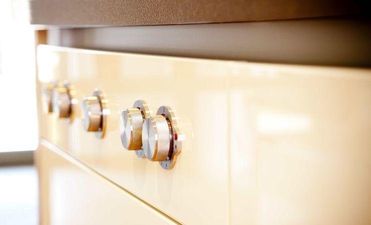 Unsere Küchenausstellung Settele Küche & Wohnen Moderne Küchen