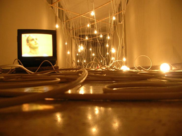 light of freedom 2 scalaunoauno ArteAltri oggetti d'arte