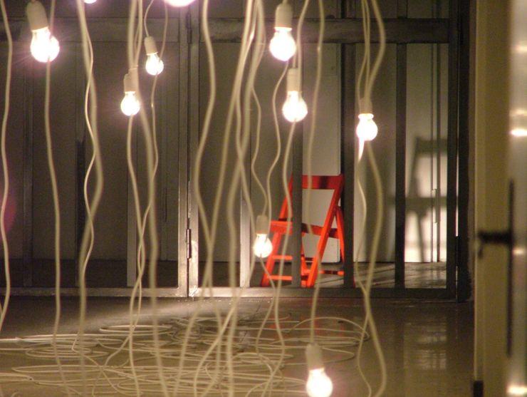 light of freedom 3 scalaunoauno ArteAltri oggetti d'arte
