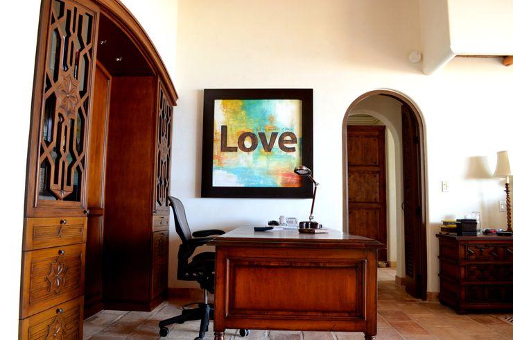 Love Galeria Ivan Guaderrama ArteCuadros e ilustraciones