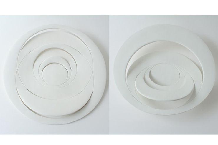 Marcel Dem Design CuisineCouverts, vaisselle et verrerie
