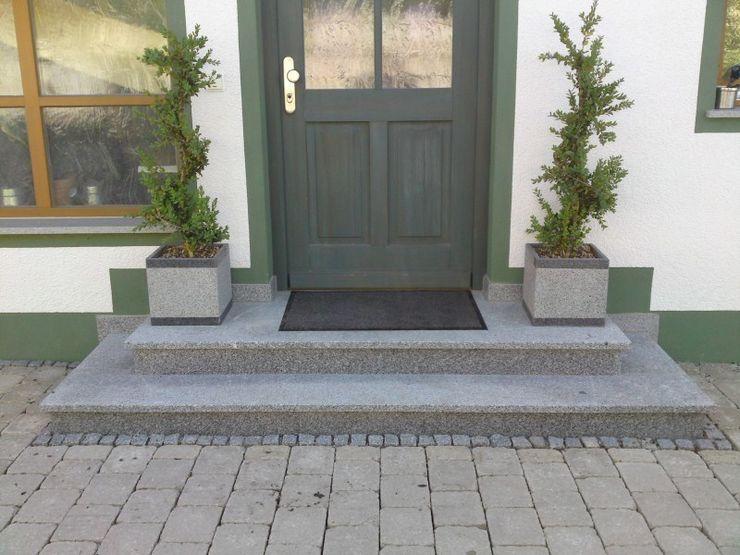 Braun Steinmetz GmbH & Co. KG Classic walls & floors