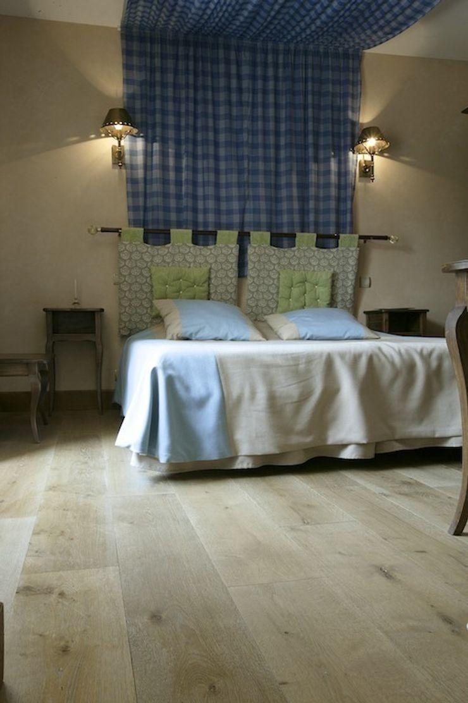 Nobel flooring Country style walls & floors