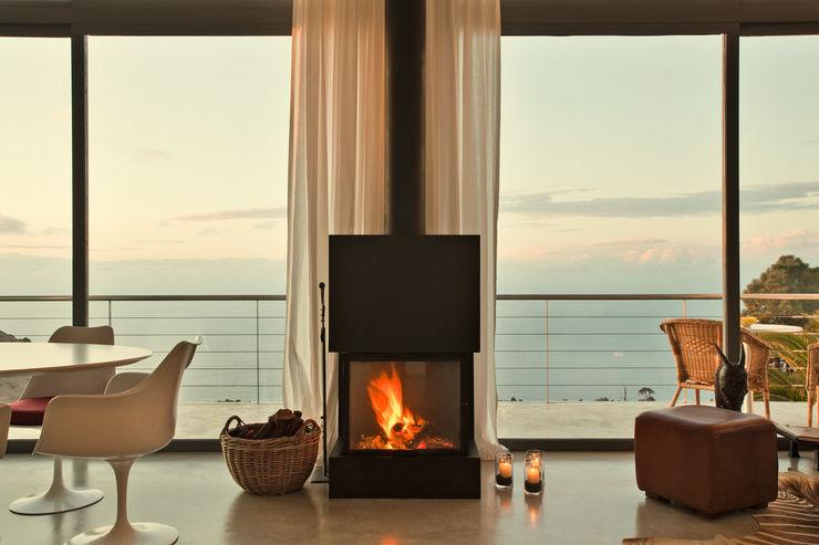 Villa Gran Atlantico Lukas Palik Fotografie Mediterrane Wohnzimmer