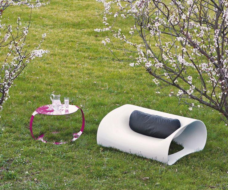 Livarea Garden Furniture