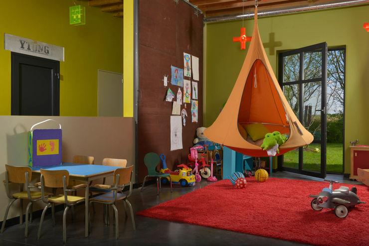 KSL LIVING Nursery/kid's roomToys