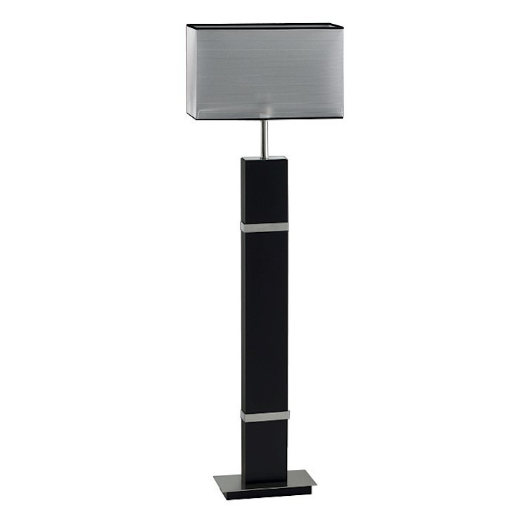 SKART Floor Lamp by Envy All the hues Living roomLighting