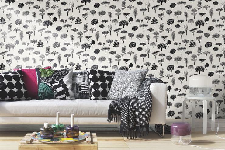 Schmitz Tapeten Import GmbH & CoKg Living roomAccessories & decoration