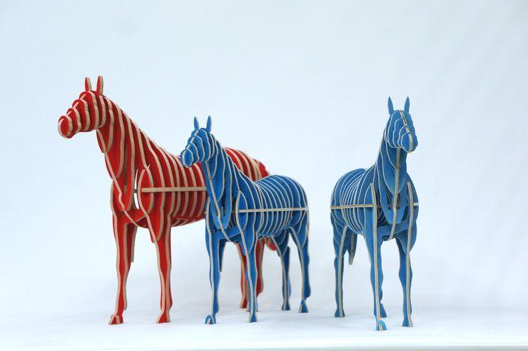 디웍스 ArtworkSculptures