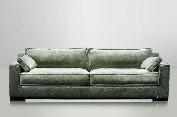 Sofa Matz Möbel WohnzimmerSofas und Sessel