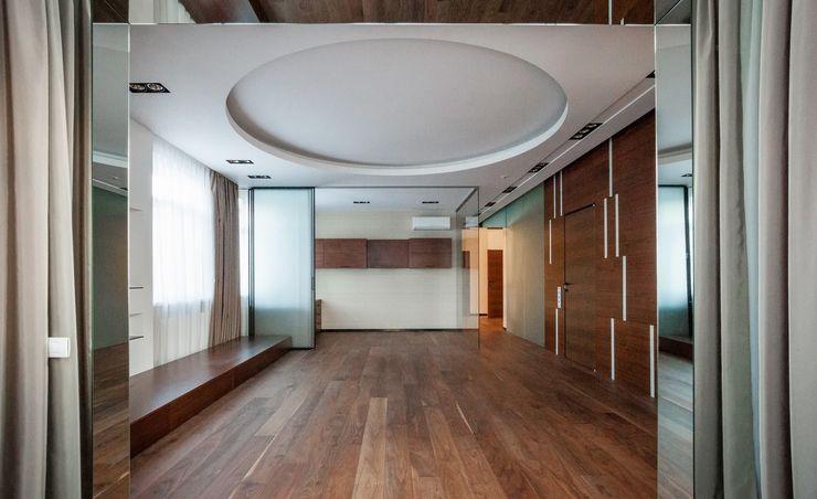 Archibrook Pareti & PavimentiRivestimenti pareti & Pavimenti