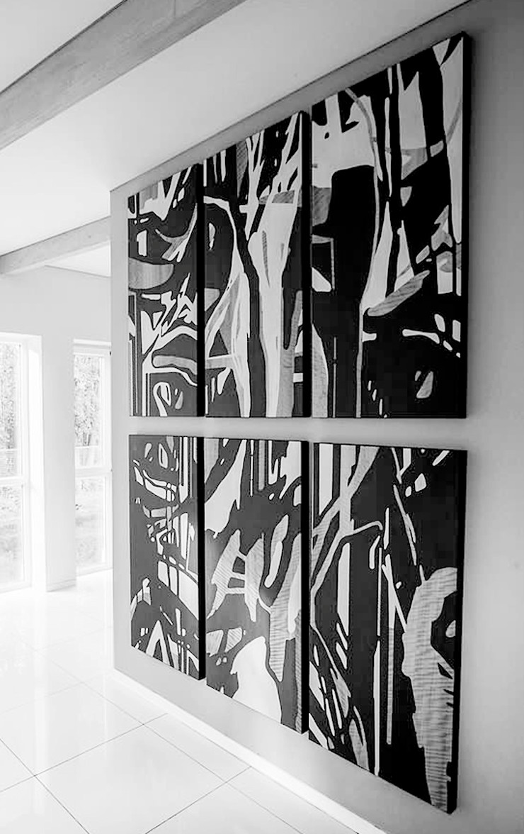 Archibrook ArteAltri oggetti d'arte