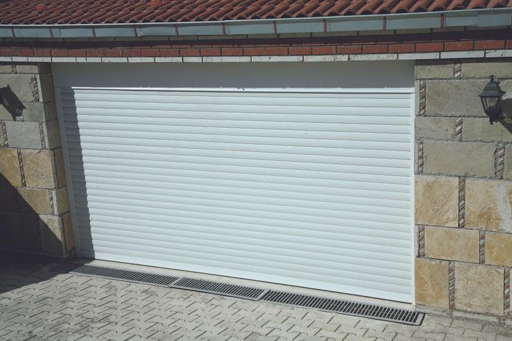 Kcc yapı dekarasyon Windows & doors Doors