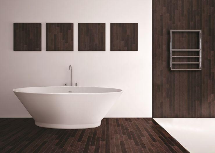 Chalice Minor Bath BC Designs BathroomBathtubs & showers