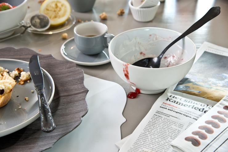 Bitossi Home Dining roomCrockery & glassware