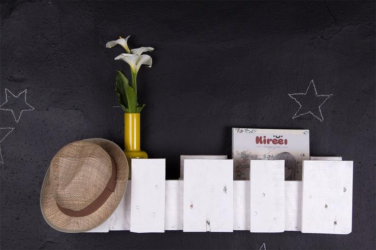 ECOdECO Mobiliario HouseholdHomewares
