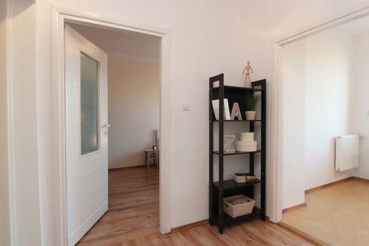 Better Home Interior Design