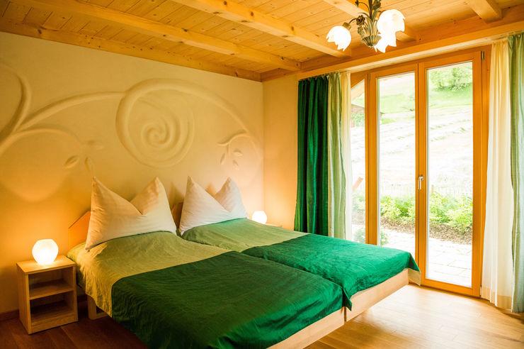Visions Haus Hotels