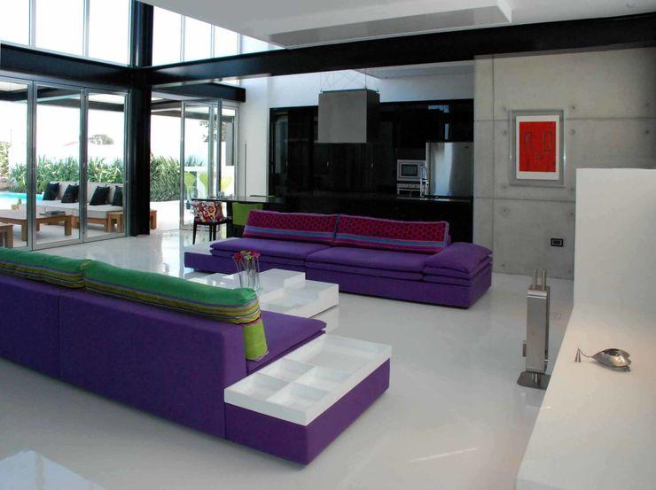 Mamurbaba Summer House Unlimited Design SoggiornoAccessori & Decorazioni