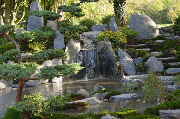 japan-garten-kultur Jardin asiatique