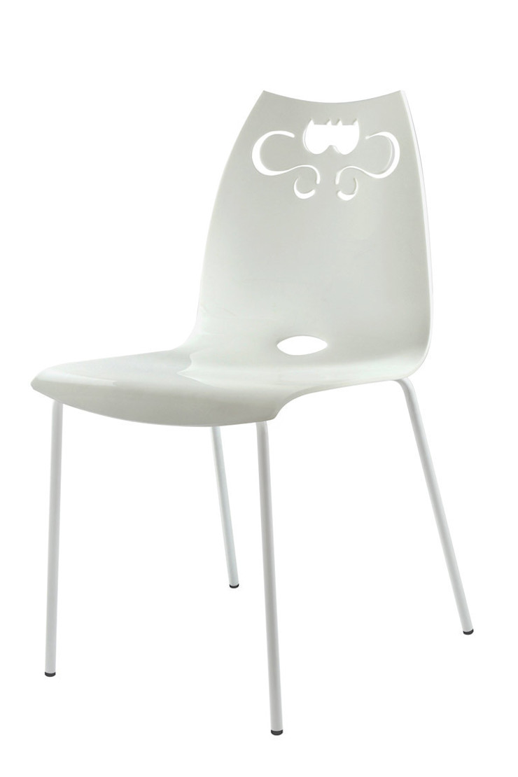Cats chair dimarziodesign HouseholdAccessories & decoration