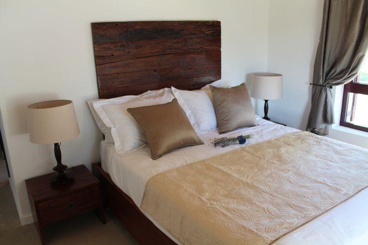 Bodegas Alvarez Nölting. Requena. 3 M ARQUITECTURA Hoteles de estilo rústico