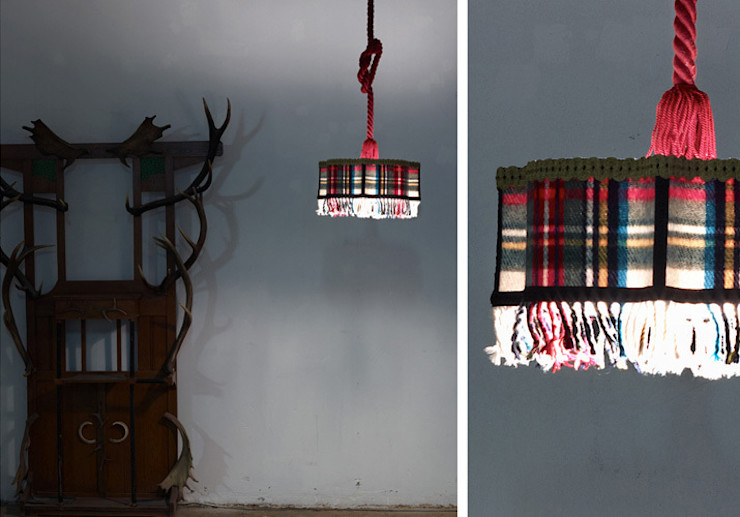 Servomuto Домашнее хозяйство Аксессуары и декор