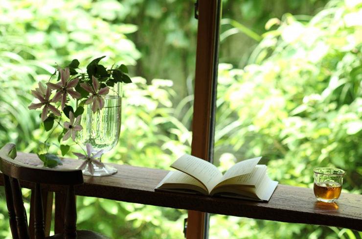 Esra Koyuncu Feng Shui Danışmanlığı Esra Koyuncu Feng Shui Danışmanlığı Modern Evler