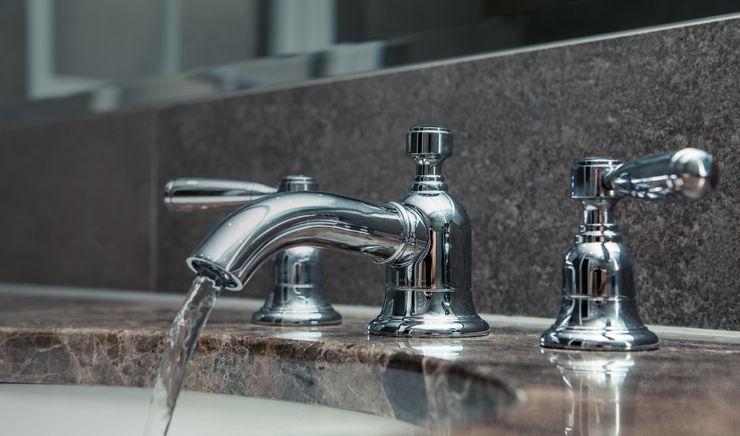 Bathroom Temza design and build BathroomSinks